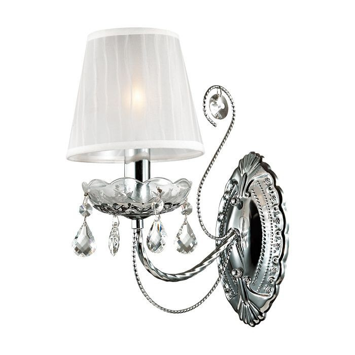 Бра Odeon Light OFENA 2927/1W