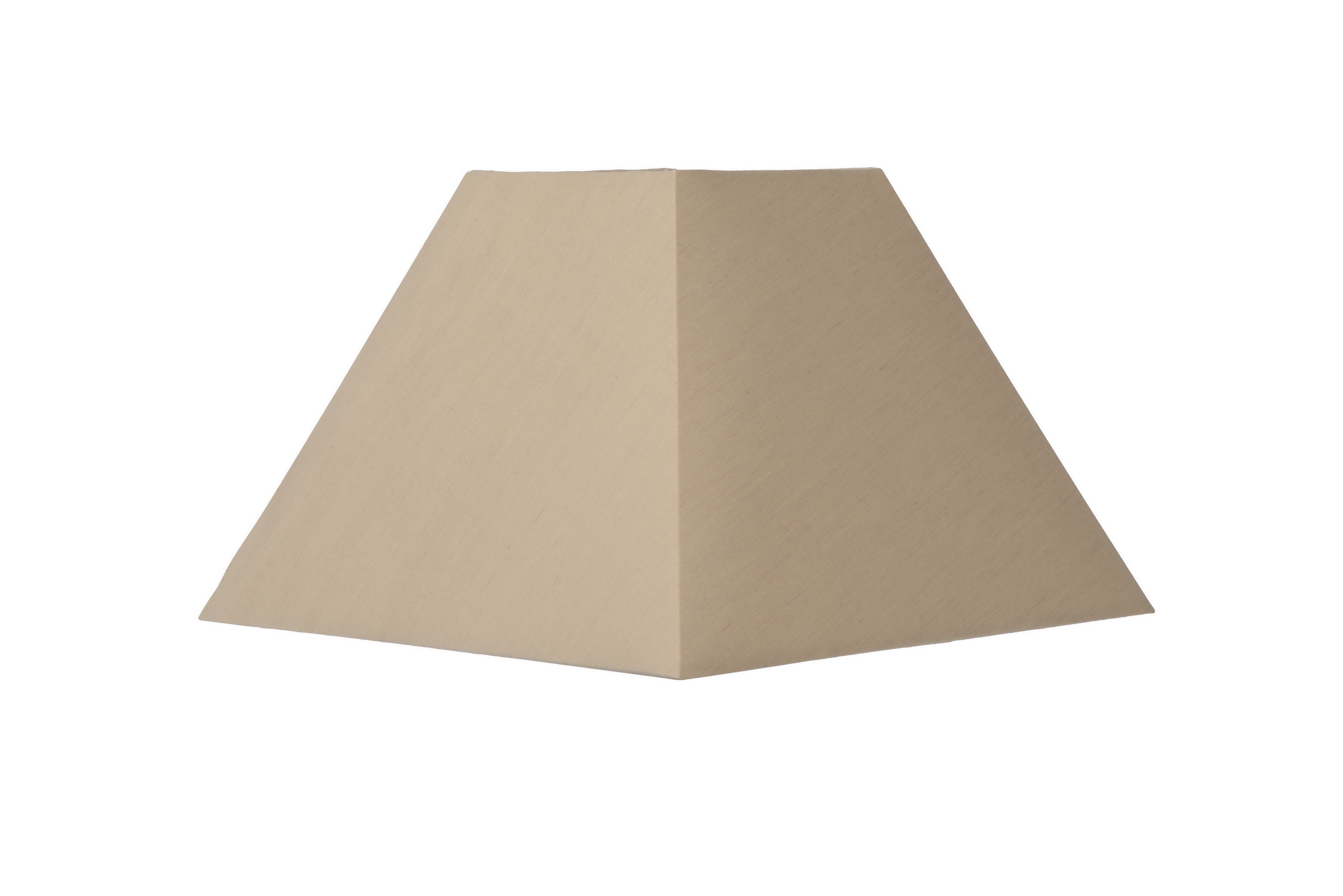Абажур Lucide Shade 61006/25/41 lucide 71342 25 41