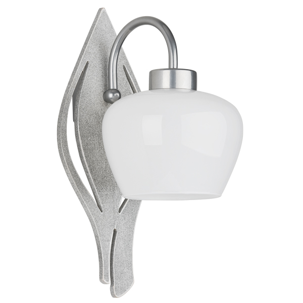 Настенное бра TK Lighting Daisy 220 Daisy White double daisy